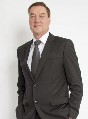 Guy Loyez